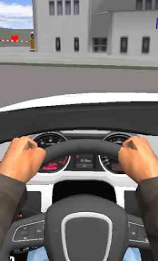 Polis Simulator 2 4