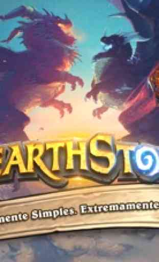 Hearthstone image 1