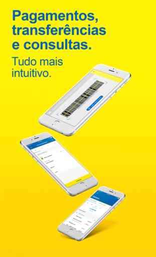 Banco do Brasil 3