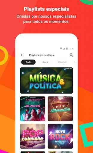 Palco MP3 4